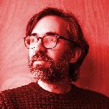 Elias Lozano - Anarkade